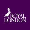 Royal London Over 50s Life Insurance