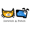 Scratch & Patch Pet Insurance