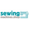 Sewingmachines.shop