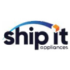 Ship It Appliances