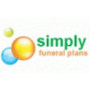 Simply Funeral Plans