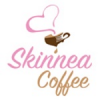 Skinnea Coffee