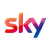 Sky TV Upgrades