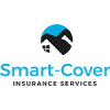 Smart Cover Home Emergency Insurance