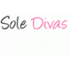 Sole Divas Wedding Shoes & Bags