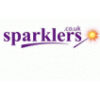 sparklers.co.uk