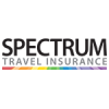 Spectrum Travel Insurance
