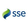 SSE Smart Meters