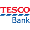 Tesco Bank Foundation Credit Card