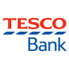Tesco Bank Home Insurance
