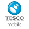 Tesco Mobile Trade-in