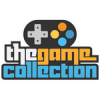 The Game Collection