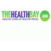 The Health Bay