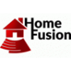 The Home Fusion Company
