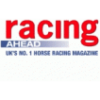 The Racing Paper Ltd