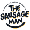 The Sausage Man