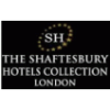 The Shaftesbury