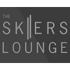 The Skiers Lounge Wintersports