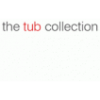 The Tub Collection