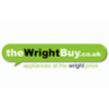 TheWrightBuy – Kitchen Appliances