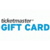 Ticketmaster Gift Cards