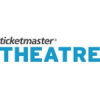 Ticketmaster Theatre & Attractions