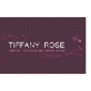 Tiffany Rose