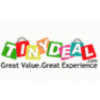 TinyDeal UK