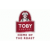Toby Carvery (In-store)