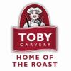 Toby Carvery Takeaway