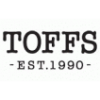 Toffs Ltd