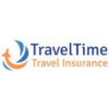Travel Time Insurance