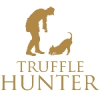 TruffleHunter