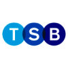 TSB Pick and Protect Home Insurance