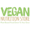 Vegan Nutrition Store