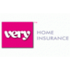 Very Home Insurance