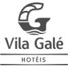 Vila Gale Hotels