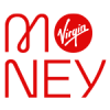 Virgin Money Life Insurance