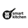 Weight Watchers Smart Kitchen
