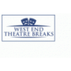 West End Theatre Breaks
