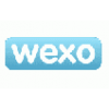 WEXO (Work Experience Online)