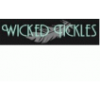 Wicked Tickles Lingerie Boutique
