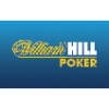 William Hill Poker