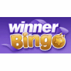 Winner.co.uk Bingo