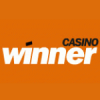 Winner.co.uk Casino