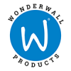 Wonderwall Products