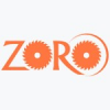 Zoro Tools and Building Supplies