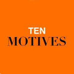 10 Motives's logo