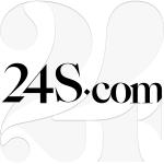 24 Sévres's logo