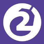 2game.com's logo